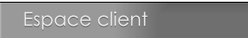 Espace clients