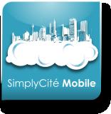 SimplyCite Logo